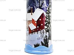 Калейдоскоп для детей «Рождество», 1011-1A, цена