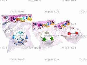Калейдоскоп «Футбольный мяч», 9002, купить