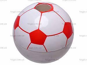 Калейдоскоп «Футбольный мяч», 9002