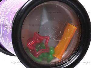 Калейдоскоп игровой детский, 8303, фото