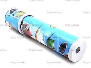 Детский калейдоскоп «Литачки», 45998, купить