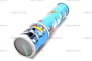 Детский калейдоскоп «Литачки», 45998, фото
