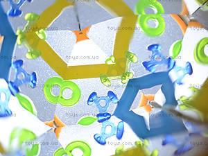 Калейдоскоп для детей «Джунгли», 0406, фото