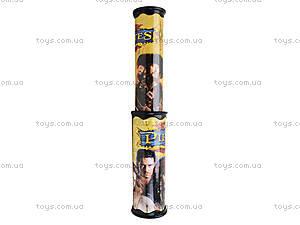Детский калейдоскоп «Джек Воробей», 8989-13, купить