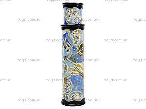 Калейдоскоп «Подзорная труба», 1013-1A, купить