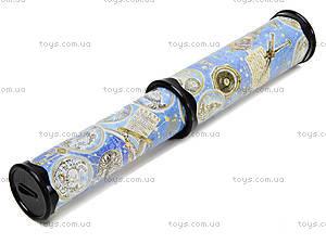 Калейдоскоп «Подзорная труба», 1013-1A, игрушки