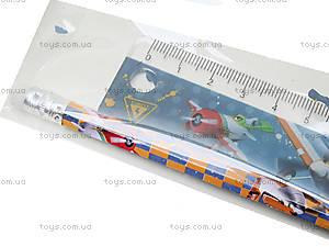 Канцелярский набор «Летачки», PLAB-US1-5020-H, купить