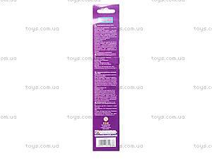 Карандаши с ластиком «Винкс», 280267, купить