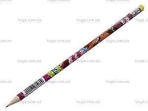 Простой карандаш «Винкс», 280260, купить