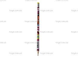 Простой карандаш «Винкс», 280260