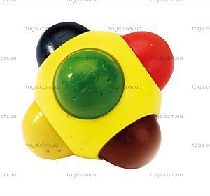 Карандаш «Волшебный шар» серии My first, 00242S, купить