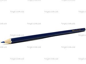 Карандаши цветные, 6 штук, PRAB-US1-1P-6, купить