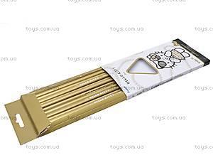 Карандаши цветные Hello Kitty Diva, HK13-053K, купить