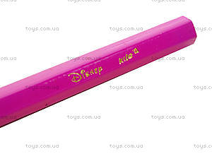 Карандаши цветные Princess, P13-051K, купить