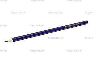 Карандаши цветные толстые, 12 штук, SMAB-US1-8P-12, купить