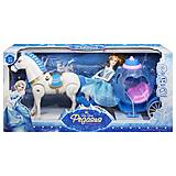 """Карета """"Pegasus"""" (686-770/771), 686-770/771, toys.com.ua"""