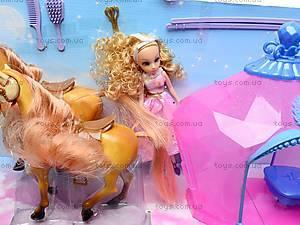 Карета с лошадками, 59386, отзывы