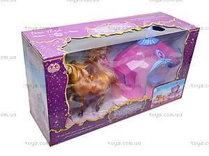 Карета с лошадками, 59386