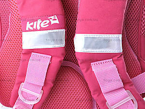 Каркасный рюкзак Hello Kitty, HK14-501-2K, цена