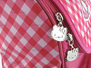 Каркасный рюкзак Hello Kitty, HK14-501-2K, детские игрушки