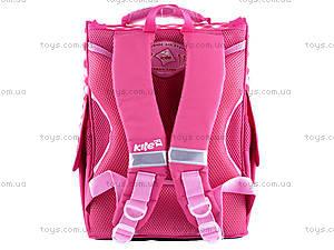 Каркасный рюкзак Hello Kitty, HK14-501-2K, магазин игрушек