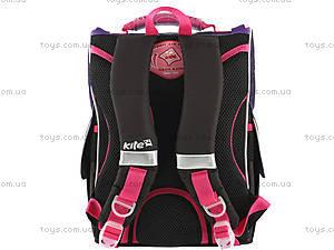 Каркасный рюкзак Monster High, MH14-501-1K, отзывы
