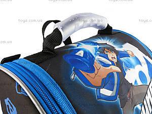 Каркасный рюкзак Monsuno, MS13-501-2K, купить