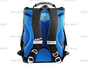 Каркасный рюкзак Monsuno, MS13-501-2K, отзывы