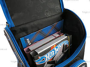 Каркасный рюкзак Monsuno, MS13-501-2K, цена