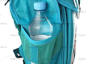 Каркасный рюкзак Rachael Hale, R14-503K, купить