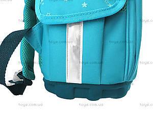 Каркасный рюкзак Rachael Hale, R14-503K, игрушки