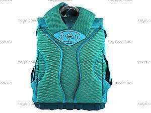 Каркасный рюкзак Rachael Hale, R14-503K, детские игрушки