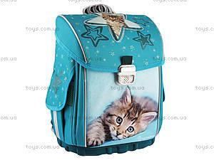 Каркасный рюкзак Rachael Hale, R14-503K