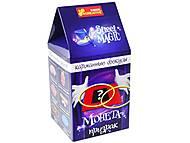 Карманные фокусы «Монета - призрак», 6034, интернет магазин22 игрушки Украина