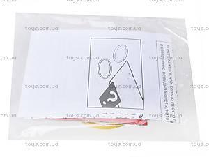 Карманные фокусы «Монета - призрак», 6034, фото