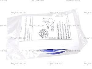 Карманные фокусы «Монета сквозь стакан», 6032, купить