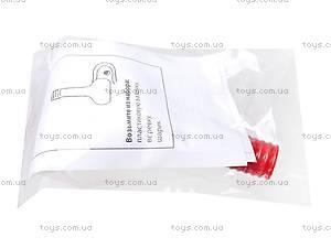 Карманные фокусы «Парящая вазочка», 6035, отзывы
