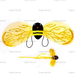 Карнавальный наряд «Пчелка»,