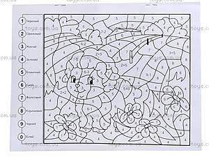 Картинки-паутинки «Коричневая», 2075, отзывы