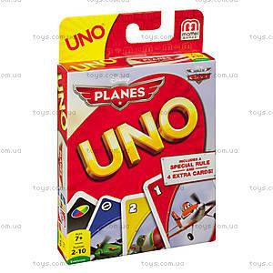 Карточная игра UNO «Литачки», BGG50