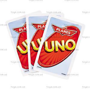 Карточная игра UNO «Литачки», BGG50, фото