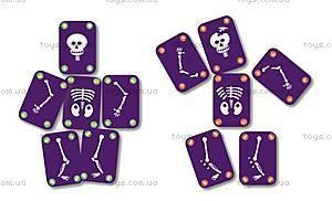 Карточная игра «Богос», DJ05160, купить