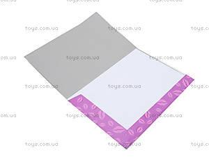 Картон белый двусторонний A4, PP13-254K, купить