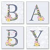 Картина по номерам «BABY прованс», СН107, купить