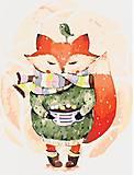 Картина по номерам «Кофе с зефиркамы», КНО2472, купить