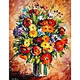 Картина «Яркое настроение», КНО2057, купить