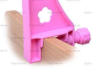 Карусель «Мягкие мишки», 699-8, магазин игрушек