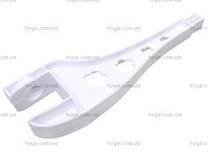 Карусель-погремушка на кроватку, 6518ACD, отзывы