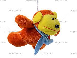 Карусель с мягкими игрушками, 2223, цена