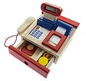 Касcовый аппарат goki, 51807, купить